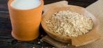 naturaltherapypagescomau -