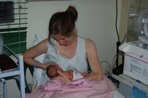 nursingnurture