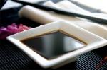 foto www.gastronomiaycia.com