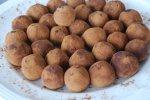 72-carob-truffles