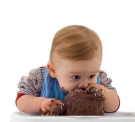 Cake Sal Ef Bf Bd Au Jambon Pour L Ap Ef Bf Bdro