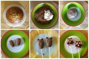 howtomake_cakepops