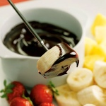 Fondue-valentines-day-recipes-08-pg-full