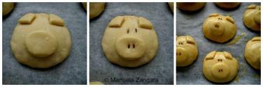 manurecipes pigpizza2