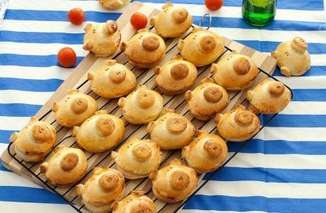 manurecipes pigpizza3