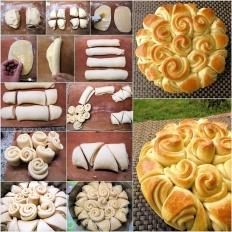 pao_foodivakitchen