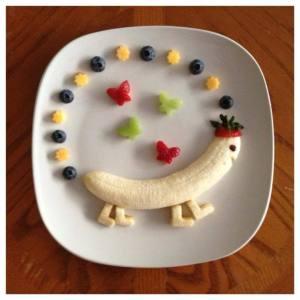fun meals 4 kids.jpg2