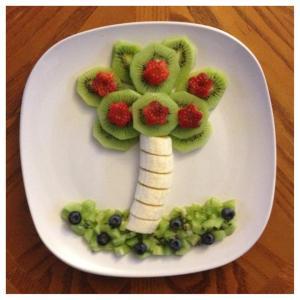fun meals 4 kids.jpg4.jpg6